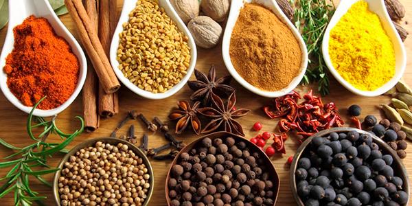 Nutrição Vital – Uma Arte Tântrica