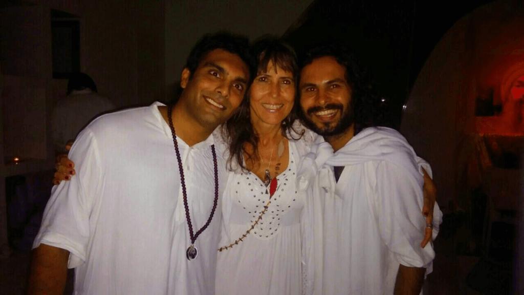 Viagem à Índia – uma aventura espiritual   Tantra Essencial
