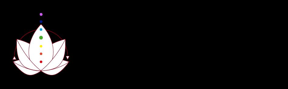 Tantra Essencial